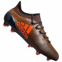 adidas X 17.1 FG Herren Nocken Fußballschuhe S82288