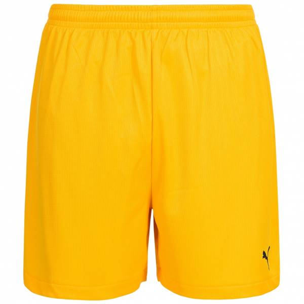 PUMA Vencida Herren Shorts 700789-07