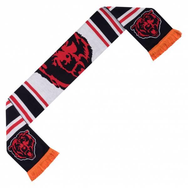 Chicago Bears NFL Colour Rush Fan Schal SCFNFCLRSHCB