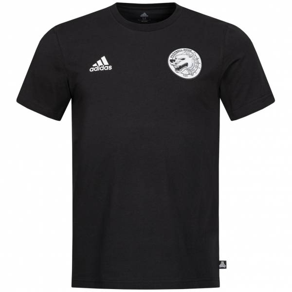 adidas Tango Football Dogs Men Shirt DP0694