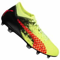 PUMA Future Fizzy 18.4 FG AG Fußballschuhe 104344-01