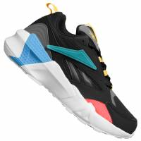 Reebok Aztrek Double Mix Pops Damen Sneaker DV8172