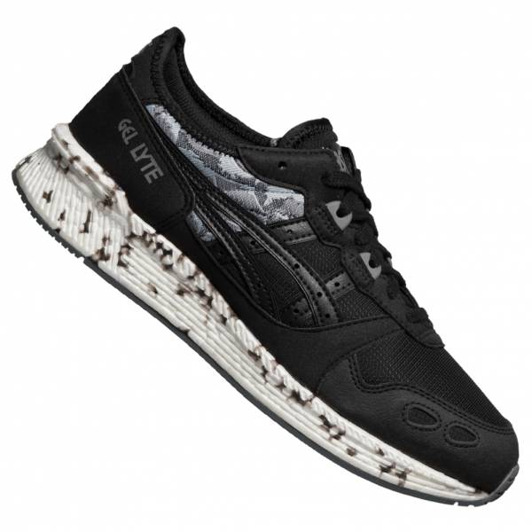 ASICS Tiger HyperGEL-Lyte Hombre Sneakers 1191A093-001