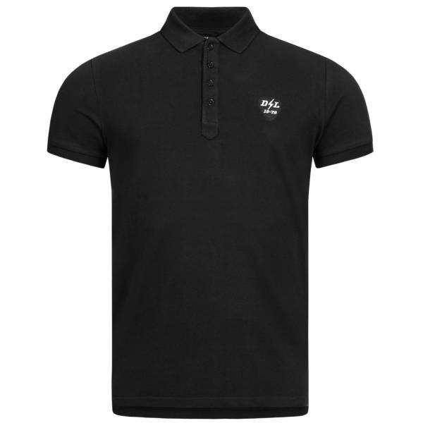 Diesel T-Diego Men Polo Shirt 00S316 0WADQ-900