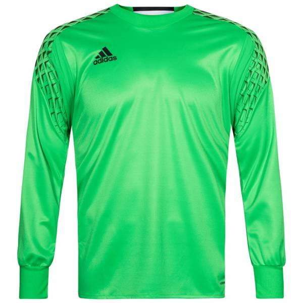 adidas Herren Torwarttrikot Langarm Goalkeeper Jersey AA0412