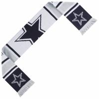Dallas Cowboys NFL Colour Rush Bufanda de aficionado SCFNFCLRSHDC