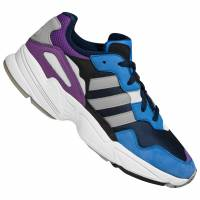 adidas Originals Yung-96  Sneaker DB2606