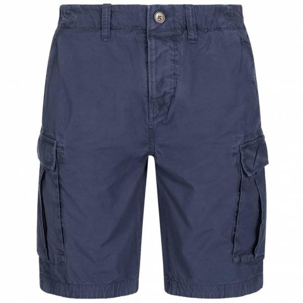 Pepe Jeans Journey Herren Bermuda Shorts PM800722-563