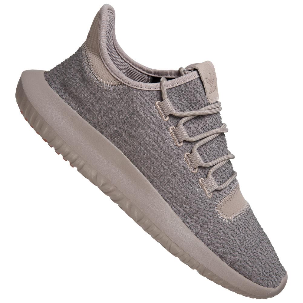 Originals Tubular BY3574 adidas Shadow Sneaker LVSzpGUMq
