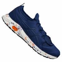ASICS HYPER GEL-SAI Sneaker 1021A014-400