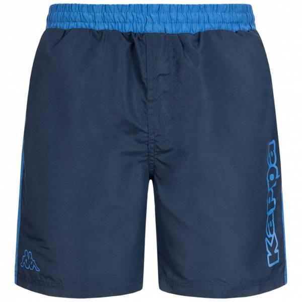 Kappa Ticola Men Board Swim Shorts 705581 navy