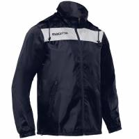 macron Nassau Windbreaker Jacket 91450701