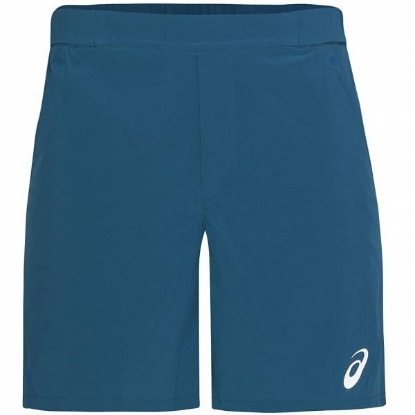 ASICS Athlete Herren Shorts 125160PR-8123
