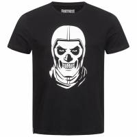 FORTNITE Skull Trooper Herren T-Shirt 3-749/9748