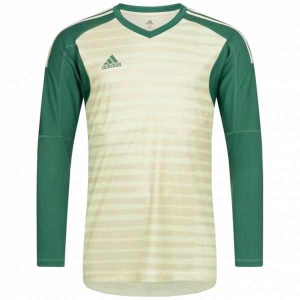 Koszulka bramkarska z długim rękawem adidas AdiPro 18 CV6352