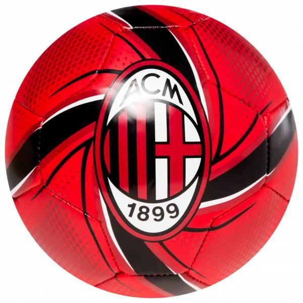 AC Mailand PUMA Futre Flare Mini Fußball 083280-01