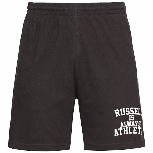 RUSSELL Tri Colour Herren Shorts A0-018-1-099