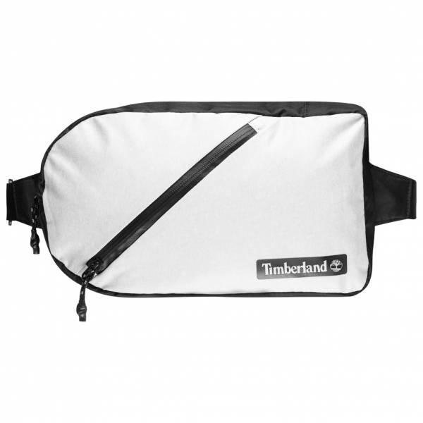 97eab9e3c8a6e Timberland Sling Bag Rucksack A1CRM-M29 ...