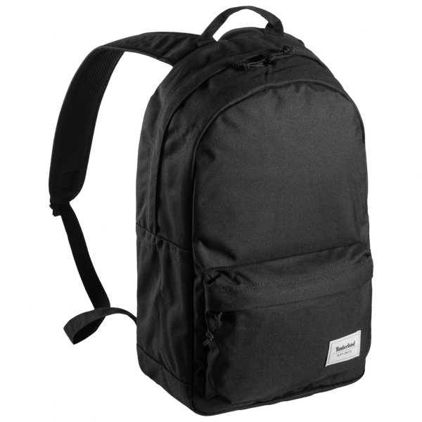 Timberland Crofton 22L Backpack Rucksack A1M91-001