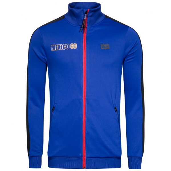 ASICS Onitsuka Tiger Mexico 66 Retro Trainingsjacke 126204-0876