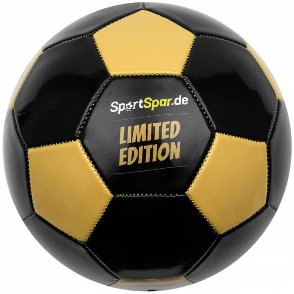 "Sportspar.de ""Limited Edition 10 ans"" Ballon de foot"