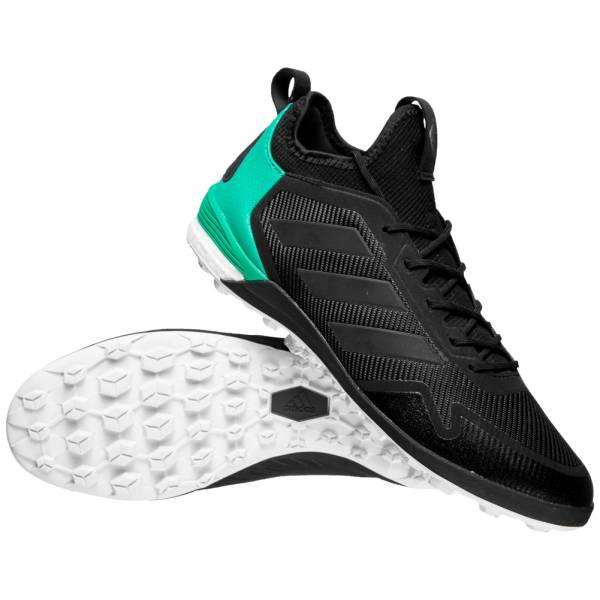 Bon plan 69% de réduction sur Chaussures de football multinock adidas ACE 17.1 TF Tango