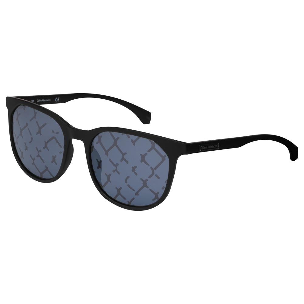 Calvin Klein Damen Sonnenbrille CKJ823S-002