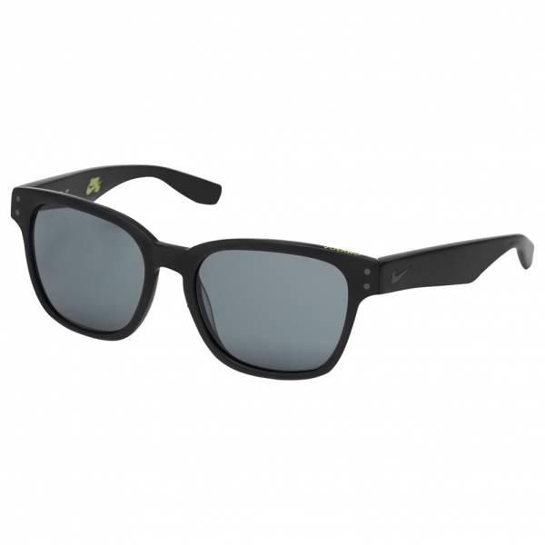 Nike Skateboarding Volano Sport Sunglasses EV0877-001