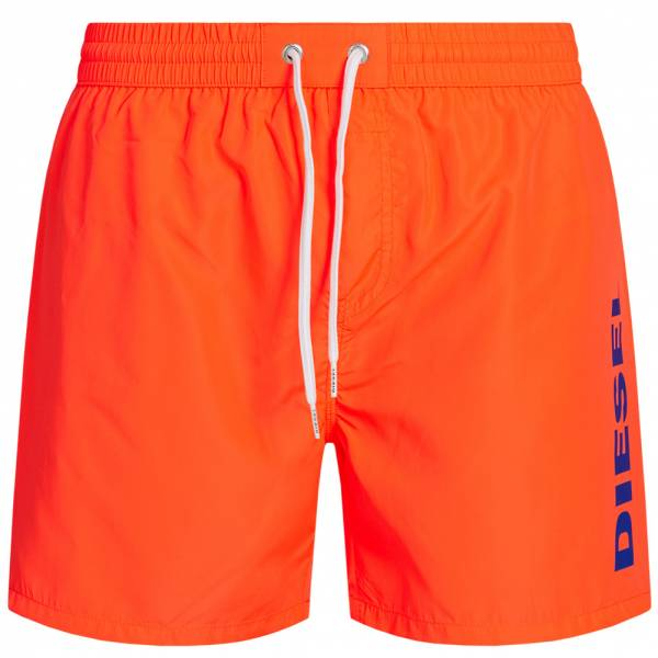 Diesel Bmbx-Wave 2.017 Men Swim Shorts 00SV9U-RHAWM-41X