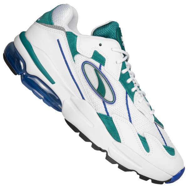 PUMA CELL Ultra OG Sneakersy 370765-01