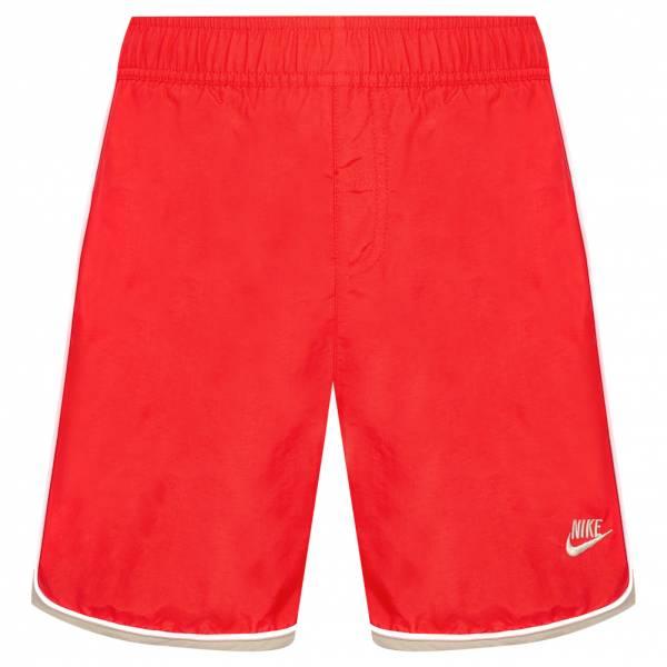 Nike Kinder Sun Sport Bade Shorts 333999-601