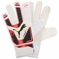 PUMA evoPOWER Grip 4 Gloves Torwarthandschuhe 040983-01
