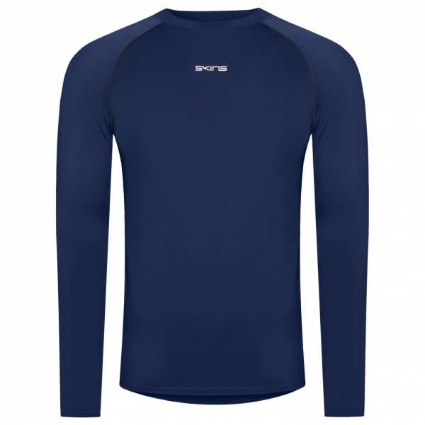 Skins DNAmic Force Thermal Herren Funktionsshirt DG00010059010