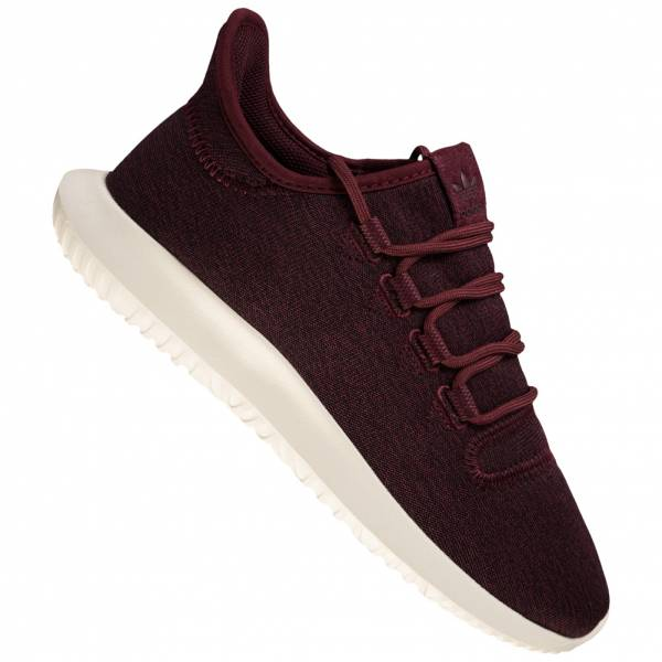 adidas Originals Tubular Shadow Damen Sneaker CQ2461