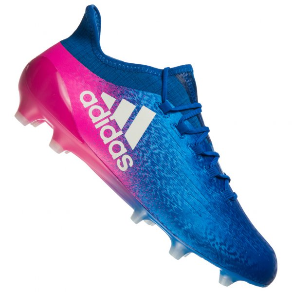 adidas X 16.1 FG Herren Fußballschuhe BB5619