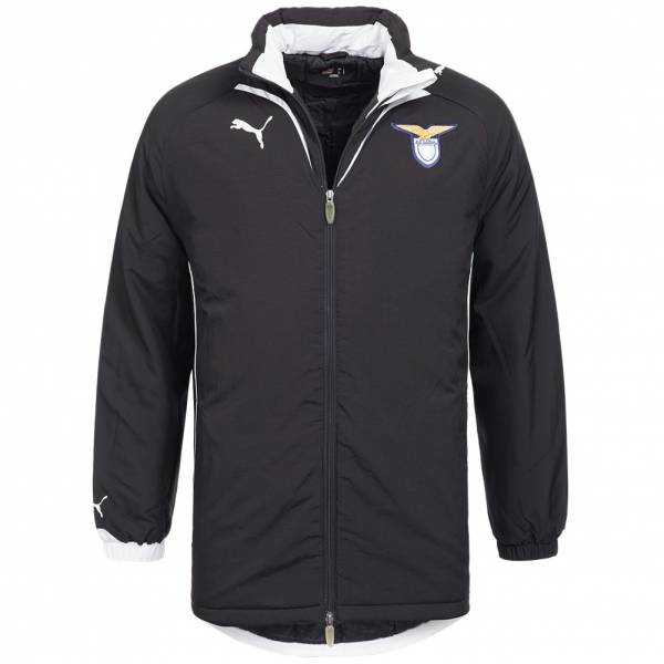 Lazio Rom PUMA Winter Manager Jacke 651625-03