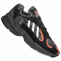 adidas Originals Yung-1 Zapatillas deportivas EF3967