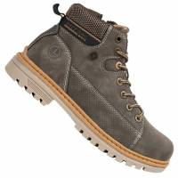 NAVY SAIL Paco Vintage Kids Boots NSK02100505