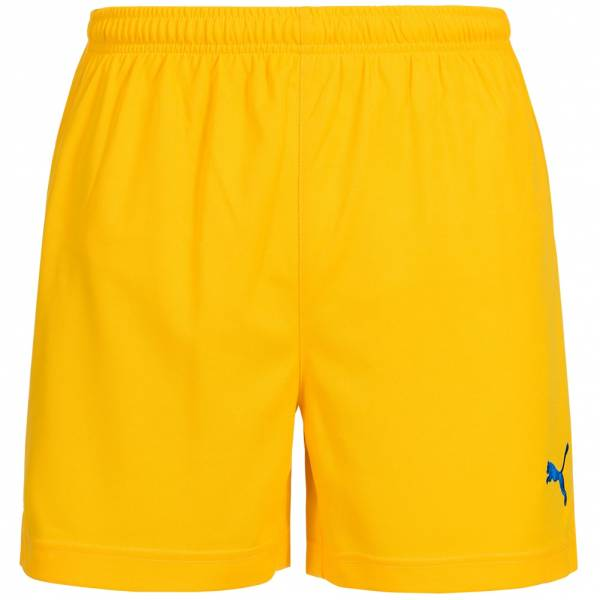 PUMA Vencida Herren Shorts 700266-17