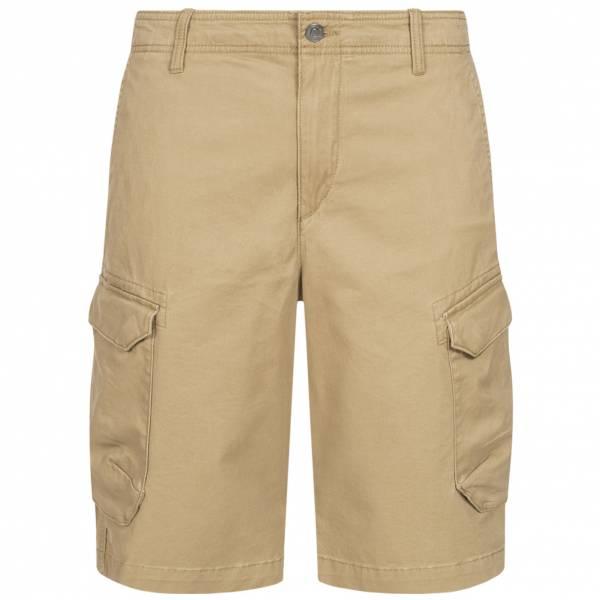 Timberland Tarleton Lake Men Cargo Shorts A297T-918