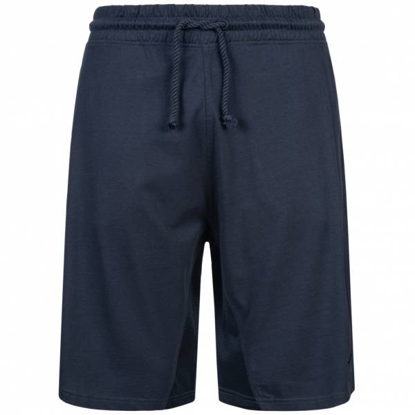 Diadora Tweener Men Bermuda Shorts 102.174268-60063