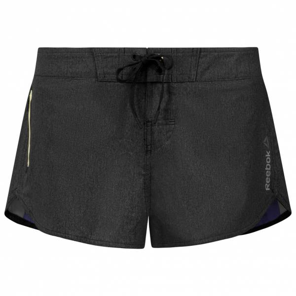 Reebok One Series Elite Damen Fitness Shorts B85246