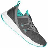 PUMA Ignite Ronin Chaussures de running 191217-03