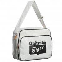 Asics Onitsuka Tiger Messenger Bag Umhängetasche 110828-0001