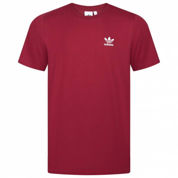 adidas Originals Herren T-Shirt DH4803