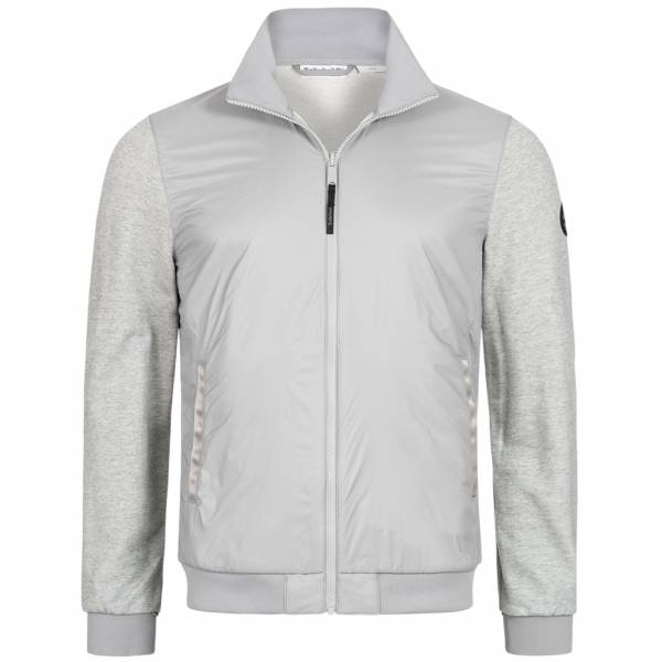 Timberland Mountain Cabot Men Hybrid jacket A1ZYS-052