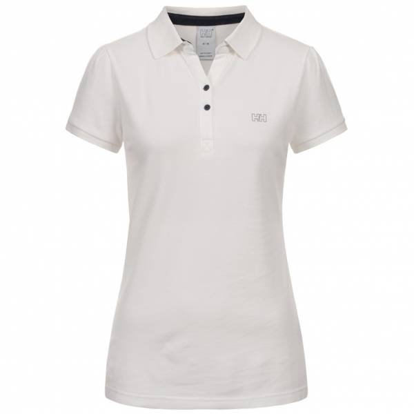 HELLY HANSEN Breeze Pique Damen Polo Shirt 50923-001