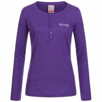 Champion Damen Langarm Shirt 107446-3506
