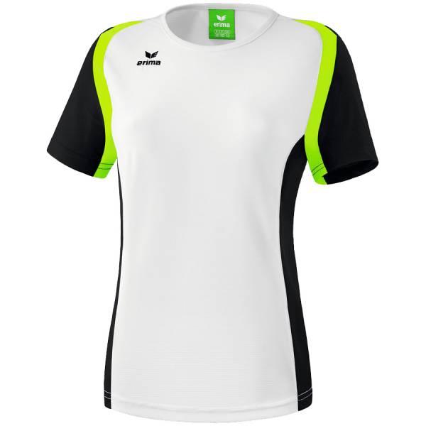 Erima Razor 2.0 Damen Fitness Shirt 108617