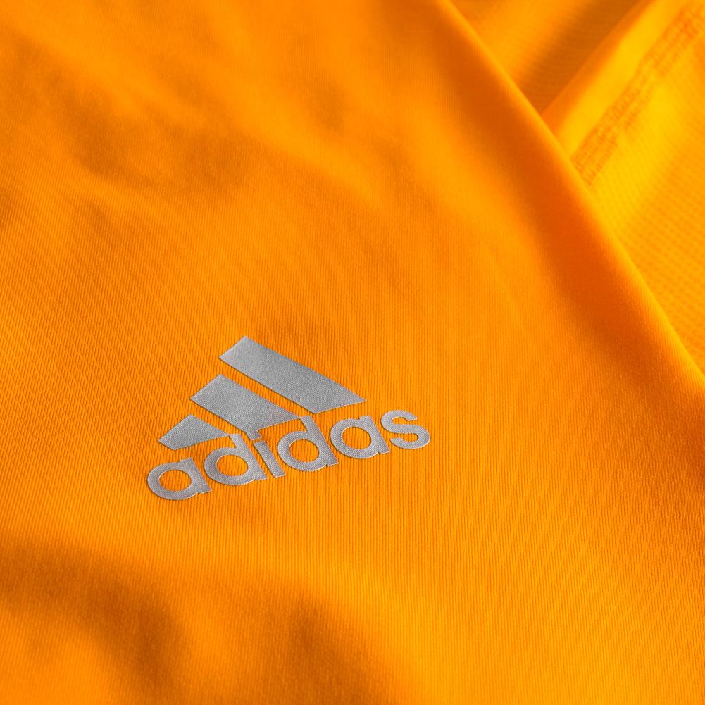 adidas Alphaskin Herren Kompressions Tights CW9451